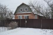 Дом в Коломенском районе - Фото 3