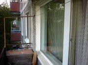1-комнатная квартира в Коломне - Фото 3