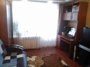 Отличная квартира на Артековской - Фото 2