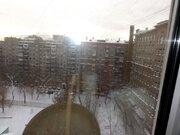 Продам квартиру на Семеновской набережной дом 2/1 - Фото 5