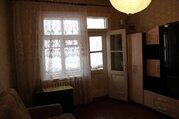 Красногорск ул Парковая, 3. Квартира 3-х комнатная пл 85 м - Фото 3