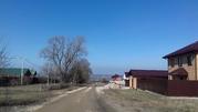 Подмоклово участок 18 соток ПМЖ - Фото 3