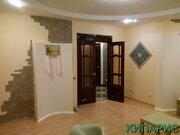 Продается 1-ая квартира Белкинская 29 - Фото 3