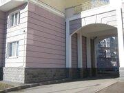 Двухкомнатная квартира в новом доме Красносельский р-н - Фото 1