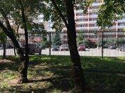Квартира на Тульской - Фото 1
