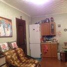 Комната на пр. Столетова 2 - Фото 2