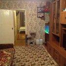 Продам 2к.кв в Климовске 44 кв.м. - Фото 5