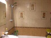 9 500 000 руб., Продается просторная 3-комнатная квартира в Зеленограде, корп. 1643, Купить квартиру в Зеленограде по недорогой цене, ID объекта - 317341472 - Фото 8
