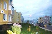 2-х комн. квартира в эко городе Новое Ступино Московской области - Фото 1