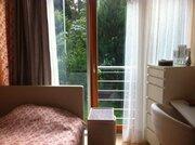 560 000 €, Продажа квартиры, Купить квартиру Юрмала, Латвия по недорогой цене, ID объекта - 313921203 - Фото 4