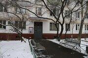1-комнатная квартира на Варшавке. - Фото 2