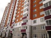 2 комнатная квартира в Домодедово парк