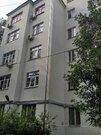 Квартира в ЦАО - Фото 1