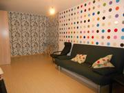 1-комнатная квартира по Московскому шоссе - Фото 4