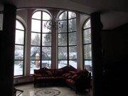 Дом в г.Пушкино - Фото 3