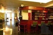 Клуб сенаторов (салон красоты, кафе, стоматология, галерея), Готовый бизнес в Москве, ID объекта - 100038528 - Фото 10