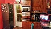 Продажа квартиры, м. Братиславская, Ул. Верхние Поля - Фото 1