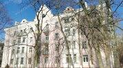 Продаю 3-х комн. квартиру г. Королев, ул. Циолковского, д. 19 - Фото 2