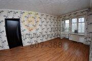 Продам 2-к квартиру, Новокузнецк город, улица 40 лет влксм 13 - Фото 3