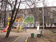 Продается 2-к Квартира ул. Никитинская