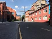 Аренда офиса в Бизнес-квартале Арма - Фото 2