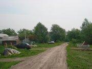 Дом 60м2 в с. Виленка - Фото 5