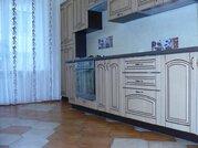 Продажа квартиры, Балаково, Ул. Академика Жук - Фото 1