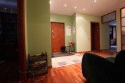 Продажа квартиры, Купить квартиру Рига, Латвия по недорогой цене, ID объекта - 313137519 - Фото 4