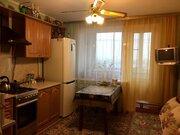 Продам двухкомнатную квартиру 60 кв.м в д. Новая - Фото 2