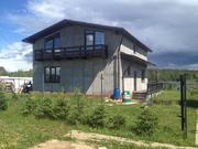 Дом 142м в Алексеевке - Фото 2