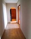 Продаётся трёхкомнатная квартира ул. Военный городок д. 2 - Фото 4