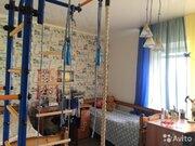Продам дом, Продажа домов и коттеджей Орел, Вадский район, ID объекта - 502309121 - Фото 14