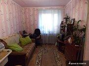 Продаюкомнату, Нижний Новгород, улица Юлиуса Фучика, 4