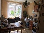1-комнатная квартииа в Люберцах - Фото 4