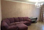 Продам отличную 3 комнатную квартиру в Химках - Фото 5