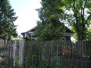 Дом с земельным участком г. Торжок, ул Кирова - Фото 3