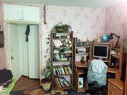 Продажа квартиры Нахабино Институцкая д.3 - Фото 4
