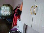 1 к квартира в Бронницах - Фото 4
