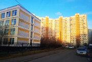 Продам 3-к квартиру, Москва г, Боровское шоссе 58 - Фото 3