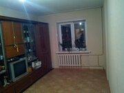 Продается 1-комнатная квартира, Самара, ул. Самарская, д. 33 - Фото 4