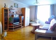 3х комнатная квартира в Митино! - Фото 3