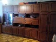 Сдается 2-ух комнатная квартира в г. Люберцы - Фото 1