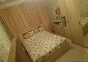 Квартира в г. Мытищи - Фото 3