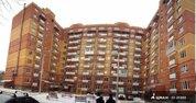 Продаю1комнатнуюквартиру, Ногинск, улица Советской Конституции, 21