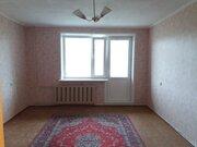 Продается 3-комнатная квартира на ул. 8 Марта, д. 21 - Фото 3