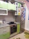 1 комнатная квартира в ногинске - Фото 1