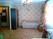 Продается 1 к.кв. г.Солнечногорск-7, ул.Подмосковная, д.5 - Фото 2