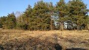 Отличный земельный участок в г.Куровское