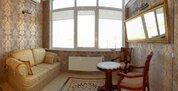 Однокомнатная квартира на набережной с видом на море. - Фото 3