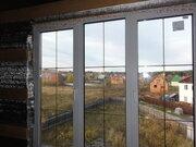 Продажа дома, Ашукино, Пушкинский район, Ул. Степная - Фото 4